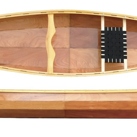 beautiful-wooden-canoe-for-sale-140