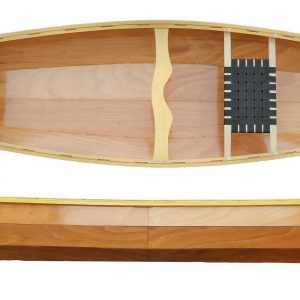 stunning-wooden-canoe-149-Weston-Canoes