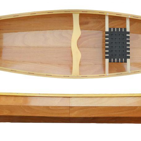 stunning-wooden-canoe-149-Weston-Canoes
