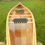 Weston-canoes-wooden-156