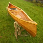 Weston-wooden-canoes-140