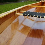 Weston-wooden-canoes-140-webbed-seat