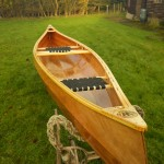 Weston-wooden-canoe-149