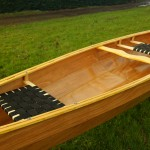 Weston-wooden-canoe-149-above