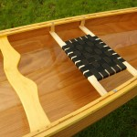 weston-wooden-canoe-149-yoke