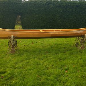 weston-wooden-canoes-140-side