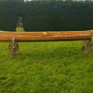 weston-wooden-canoes-140-side