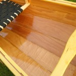 Weston-canoes-156-wooden-close