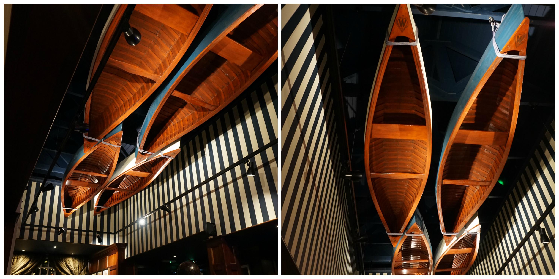 Weston_Canoes_interior_design_custom_project