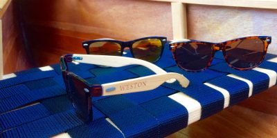 Weston_Canoes_Sunglasses