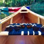 Weston_canoes_wooden_Sunglasses