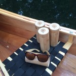 Weston_canoes_wooden_sunglasses_brown_rims