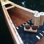 Weston_canoes_wooden_sunglasses_tortoiseshell_rims