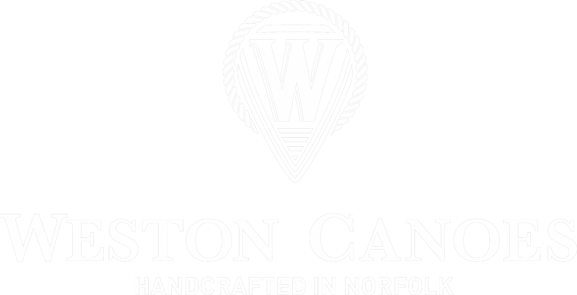 WestonCanoes-FinalLogo-whitesmaller